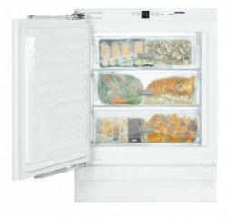 Встраиваемая холодильная камера