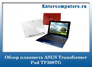 ASUS-TF300TG