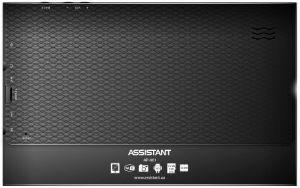 Assistant AP 901-3