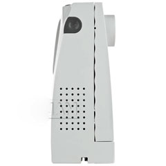 Ломтерезка Bosch MAS 4201N