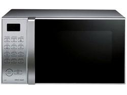 Маленькая микроволновая печь