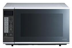 Микроволновая печь Панасоник