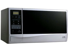 СВЧ печь Samsung ME732KR S