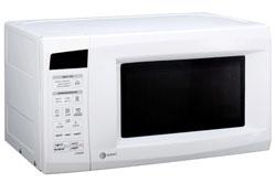 Микроволновая печь LG MS 2041 U