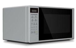 Микроволновая печь LG MS 2042 G