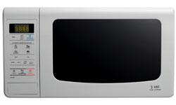 Микроволновка Samsung ME733KR