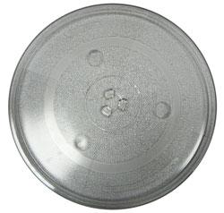 Тарелка для микроволновой печи Самсунг
