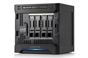 HP-ProLiant-MicroServer-Gen8-3