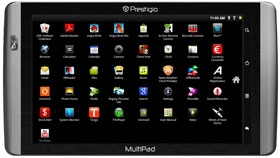 Prestigio-MultiPad-7100-2