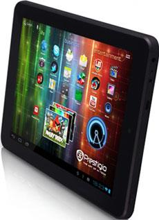 Prestigio-MultiPad-PMP5580C