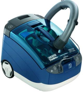 Thomas-aquafilter3