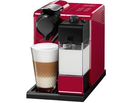 Кофемашина Delongi Nespresso