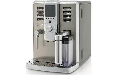 Эспрессо-кофеварка Gaggia RI-9702-01