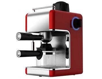 Эспрессо-кофеварка Magio MG-346