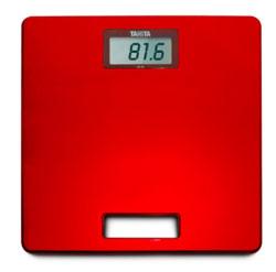 Современные бытовые весы