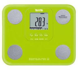Электронные аналитические весы