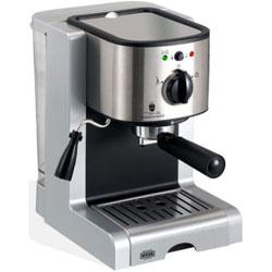 espresso-kofevarki
