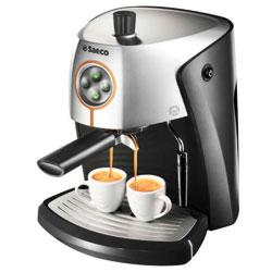 espresso-kofevarki3