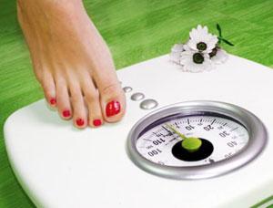Механические современные весы