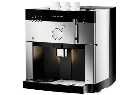 Автоматическая кофемашина модели WMF-900S