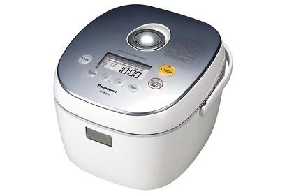 Мультиварка Panasonic SR MHS181