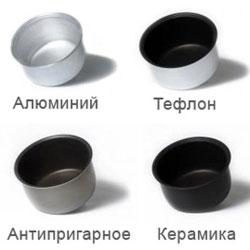 chasha-dlya-multivarki