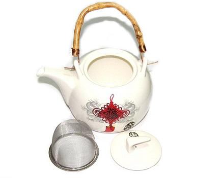 Заварочный чайник Гунфу ТР-140