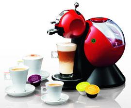 kofemashyny-Nescafe2