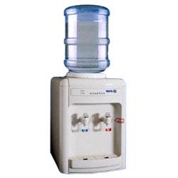 kulery-dlya-vody3