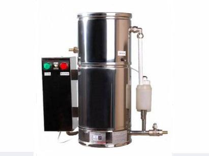 Бытовой дистиллятор модели АЭ-5