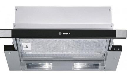 Вытяжка Bosch DHI635H
