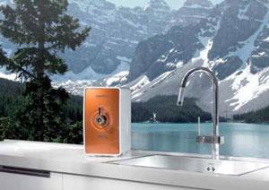 filtr-dlya-vody-zepter