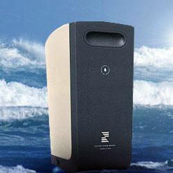 filtr-dlya-vody-zepter2