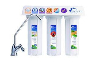 filtry-dlya-vody-gejzer