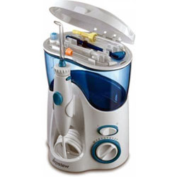 irrigator-waterpik2