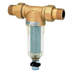 magistralnyj-filtr-dlya-vody