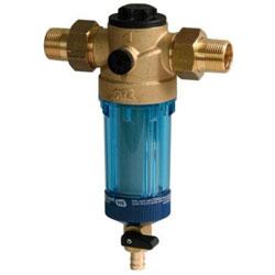 protochniy-filtr-dlya-vody2