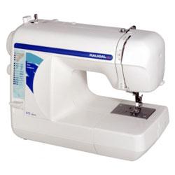 Инструкцию Для Швейной Машины Ягуар 333