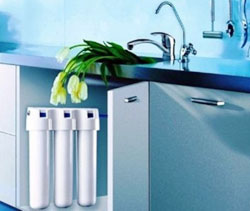 ustanovka-filtra-dlya-vody2