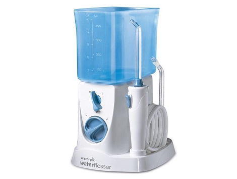 Ирригатор Waterpik WP-300