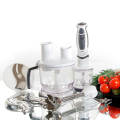 blender-braun-mr570patis2.jpg