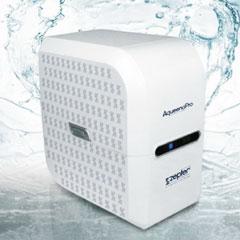 filtr-dlya-vody-zepter3.jpg