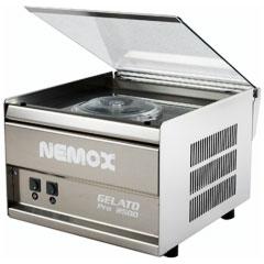 freezer-dlya-morojenogo2.jpg