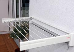sushilka-na-balkon.jpg