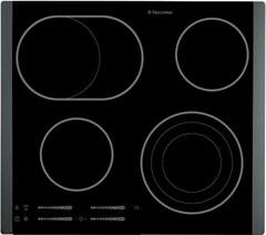 Electrolux Ehf56547fk Инструкция - фото 7