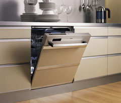 Какую выбрать встраиваемую посудомоечную машину, Портал о компьютерах и бытовой технике