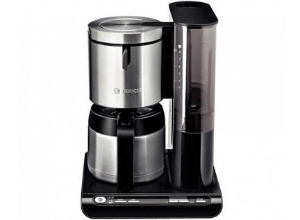 Кофеварка Bosch модели TKA 8633