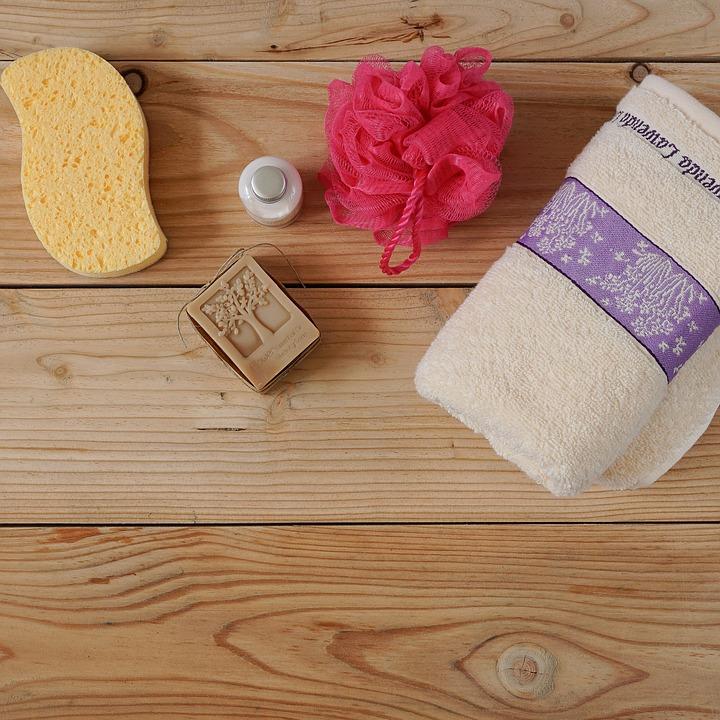 Как сделать хозяйственное жидкое мыло фото 844