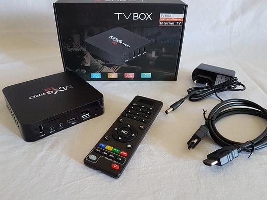 Телевизор как сделать смарт тв из обычного телевизора 63