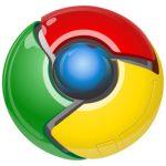 Как отключить Zen на Google Chrome